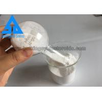 Buy cheap Natural Safe Steroids For Muscle Building Deca Durabolin CAS 73-78-9 product