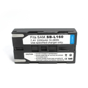 Buy cheap 1000 Times LG 2200mAh 7.4 V Lithium Battery Pack product