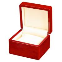Buy cheap Watch winder box from wholesalers