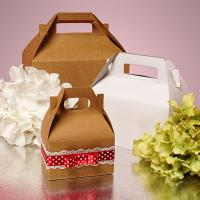 Buy cheap candy box,candy packaging box, food box,candy gift box from wholesalers