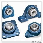 Buy cheap SKF PF 12 TF SKF Bearings from wholesalers