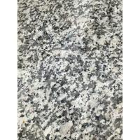 Buy cheap Grooved G439 Granite Stone Tiles , Granite Kitchen Countertops product