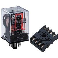 Buy cheap Power Relay MK2 from wholesalers