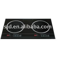 Buy cheap 2015  touch sensor induction cooker from wholesalers