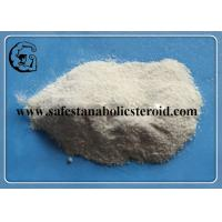 Buy cheap Fat Loss Hormones Metribolone Powder Methyltrienolone CAS 965-93-5 from wholesalers