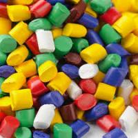 Buy cheap standard colors masterbatch with good dispersion and hing pigment content product