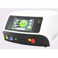 Buy cheap Surgery Free Laser Lipolysis Machine , Laser Fat Removal Machine Pain Free from wholesalers