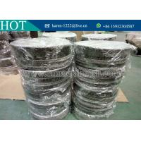 Buy cheap Extruder Screen Filters Are Used In The Production Of Polythene Bags from wholesalers