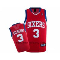 Buy cheap Professional Basketball Uniform on www.koojersey.com from wholesalers