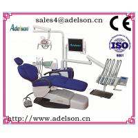 Buy cheap (ADELSON)ADS-8800 product