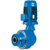 Buy cheap DPK Planetary Gearbox (DPK9~DPK36) from wholesalers