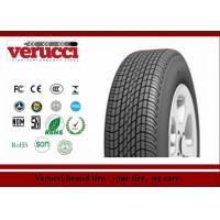 Buy cheap 235/75R15 235MM Light Truck Tyres , Standard Rim 6.5 Radial Ply Tyres from wholesalers