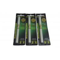 Buy cheap Disposable Recharge E Cig Atomizer 510 Clearomizer Lady E - Cigarette from wholesalers