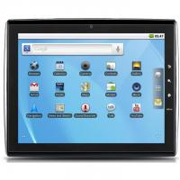Buy cheap 8G/512M built-in wifi 9.7 inch android tablet with 5point capacitive touch screen from wholesalers
