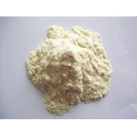 Buy cheap white kidney bean P.E. from wholesalers