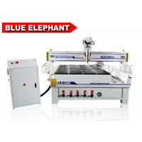 Buy cheap High speed 1325 cnc router machine with factory price in India or any other contries from wholesalers
