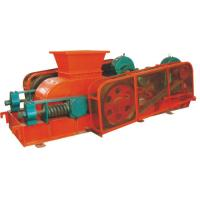 Buy cheap 2013 Brand New Mineral Double Toothed Roller Crusher With Good Quality from wholesalers