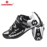 Buy cheap Spd Compatible MTB Cycling Shoes Breathable Bike Mesh Indoor Fitness Cycling Shoes from wholesalers