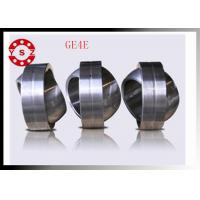 Buy cheap High Performance Miniature Joint Bearing Upper Thickness 5mm from wholesalers