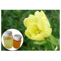 Buy cheap Evening Primrose Oil Natural Dietary Supplements Omega 6 Gamma Linolenic Acid For Pharmacy from wholesalers