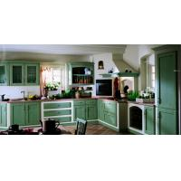 Buy cheap Solid wood cabinet  VS059 from wholesalers