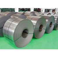 Buy cheap 304 316L 310S stainless steel coil sheet stainless steel strip product