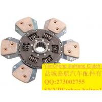 Buy cheap 3311326M92 - Trans Disc: 11, from wholesalers