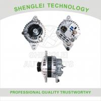 Buy cheap 12V 75A Hyundai Car Alternator Claw - Pole Brushless Type Sonata 1.8 2.0 Series Use product