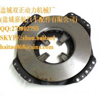 Buy cheap AT82006046  CLUTCH COVER product
