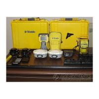 Buy cheap Trimble R8 Model 2 GNSS RTK Base and Rover with TSC2 from wholesalers