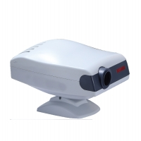 Buy cheap CE DC24V 20W 30 Charts 5m 30X Auto Chart Projector from wholesalers