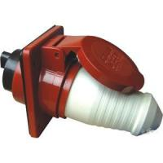 Buy cheap Flame proof socket, flame-proof socket, somet socket, TM11 socket from wholesalers