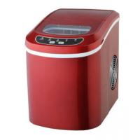 Buy cheap Portable Ice Maker, Counter ice Maker. 4 colours available from wholesalers