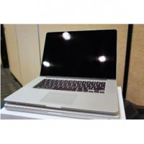 "Buy cheap Cheap Apple Macbook PRO ME865LL/A 13"" Retina 8GB RAM 256GB Flash Core i5 2.4Ghz product"