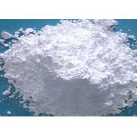 Buy cheap Silica Material Matte Inkjet Receptive Coatings To Get Strong Absorb Property from wholesalers