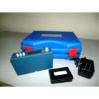 Buy cheap Car Paint Surface Gloss Measurement, Gloss Meter, Digital Gloss Tester RG-B206085 from wholesalers