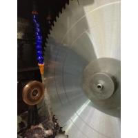 Buy cheap PCD saw Blade for cutting fiber cement boards,PCD Carbide saw blades product