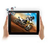 Buy cheap 9.7 Inch Android 4.0 Tablet PC product