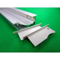 Buy cheap AK-AP019 LED Linear Lights for Stairs from wholesalers