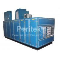Buy cheap Electronic Industrial Drying Equipment Low Temp , Sound Proof from wholesalers