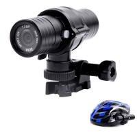 China M30 Sport Video Camera Waterproof HD 1080 Sport Camera  Made in China on sale