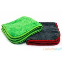 Buy cheap Microfiber Plush Cloth Lint Free, Ultra Soft,Durable, Scratch-Free, Super Absorbent from wholesalers