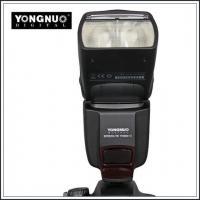 Yongnuo Upgraded Flash Speedlite YN-560 II for Nikon