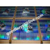 Buy cheap Frozen disney dvd movie , disney dvd wholesale , disney dvd supplier free shipping from wholesalers