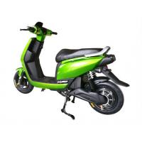 Buy cheap 48V20AH E Bike Lead Acid Battery Electric Bikes And Scooters Candy Color from wholesalers
