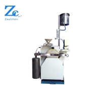 Buy cheap C066 coarse aggregate accelerating polishing machine for lab use from wholesalers