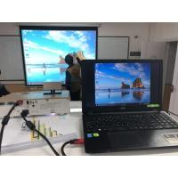 Buy cheap infrared technology and Interactive Whiteboard Whiteboard Type FACTORY PRICE interactive whiteboard from wholesalers