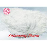 Assay 99% 4- Chloro -4'- Hydroxybenzophenone CAS 42019-78-3 , White Crystal Powder