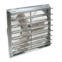 Buy cheap Ventilation equipment from wholesalers