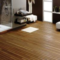 Buy cheap Iroko solid wood flooring from wholesalers